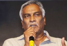 Tammareddy Bharadwaj opens up about Tollywood to ban Media