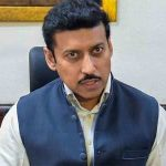 Union Minister Rajyavardhan Rathore issues fitness challenge to Virat Kohli, Saina Nehwal and Hrithik Roshan