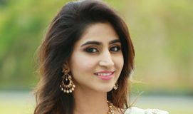Varshini Sounderajan is the Most desirable Woman on TV: She beats Anasuya Bharadwaj, Rashmi Gautham and Sri Mukhi