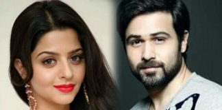 Vedhika Kumar to romance Emraan Hashmi in The Body