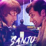Vicky Kaushal plays Sanjay Dutt buddy in Sanju