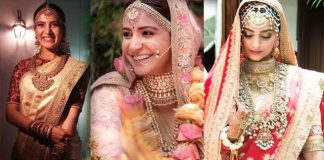 Who-looks-more-beautiful-in-bridal-avatar