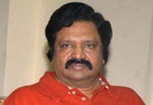 Madala Ranga Rao passes away