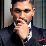 Allu-Arjun-comments-on-Tollywood-top-directors