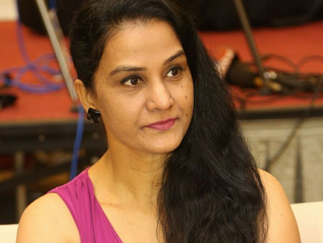 Image result for apoorva