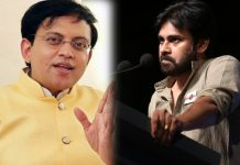 Babu Gogineni comments on Pawan Kalyan