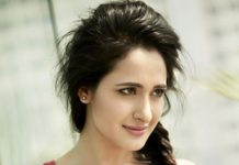 Bigg Boss 2: Pragya Jaiswal Wild Card entry