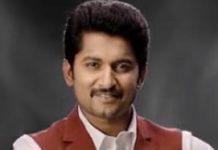 Bigg Boss 2 Telugu TRP Rating: Nani show makes Star Maa No 1 Telugu TV channel
