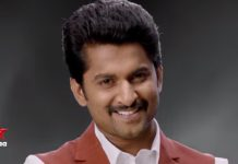 Bigg Boss 2 Telugu promo: Is Nani back in Awe avatar?