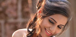 Get Ready for Naughty Bedtime stories by Poonam Pandey