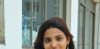 Harsha Baid Latest Photos
