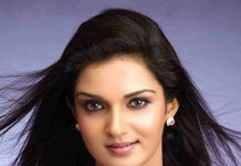 Honey Rose- The actress says you don't have to please anyone physically