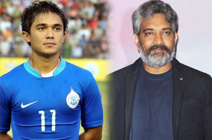 After Sunil Chhetri's plea, Mumbai stadium sold out