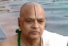 Jaji Sharma makes controversial comments on Kamma Caste