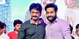Jr NTR gets a gift worth Rs 1 Cr from Kalyanram