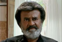 Kaala audience review and live updates