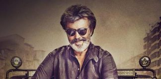 Kaala Australia and USA Box Office Collection