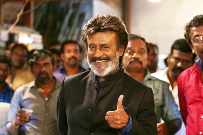 Kaala USA Box Office collection: Rajinikanth film takes poor start, fails to beat Kabali