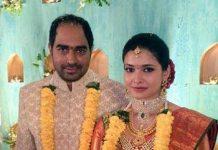 Krish and Ramya file for divorce