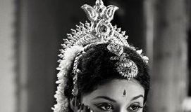 Mahanati 44 days AP/TS Box Office Collections