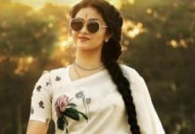 Mahanati-6-weeks-Collections
