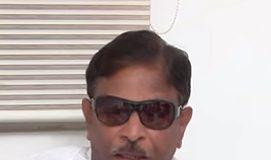 Mahanati: Kasu Krishna Reddy shocking comments on Savitri
