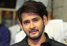 Mahesh Babu set for Bollywood debut