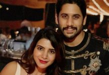 Naga Chaitanya to play Cricket with Samantha