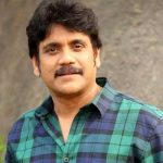 Nagarjuna to give BIG shock to Barack Obama