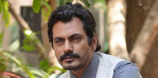 Nawazuddin Siddiqui's Brother Ayazuddin Siddiqui booked for objectionable FB post