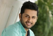 Nithin movie title Bheeshma reveals too much