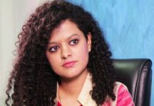 Palak Muchhal : Bollywood Singer threatened by professor