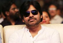 Pawan Kalyan eye surgery Postponed
