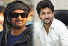 Puri Jagannadh rumour busted by Nani