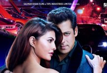 Race 3 Day 1 Collection : Salman Khan film - BIGGEST OPENER of 2018