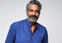 Rajamouli donates Rs 23,75,000 to 'I Share My Lunch' campaign