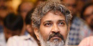 Rajamouli review on Ee Nagaraniki Emaindi and Sammohanam