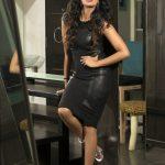 Rajshri Ponnappa Latest Photoshoot