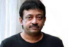 Ram Gopal Varma next film Virus with Parag Sanghvi