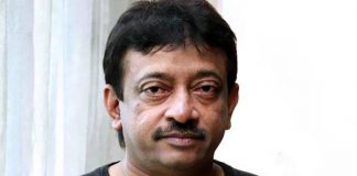 Ram Gopal Varma next film Virus with Parag Sanghvi
