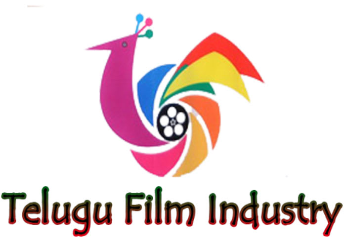 Ramesh Reddy, Tollywood producer booked for 'Abusing' woman
