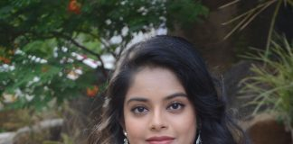 Riddhi Kumar Photos