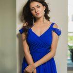 Rukshar Dhillon Photos