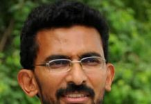 Sekhar Kammula filed police case against his fake assistant