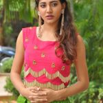 Sonakshi New Photos