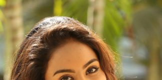Sri Reddy : Kaushal and Tanish are dirty fu...rs