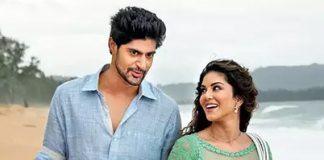 Sunny Leone is sweetheart : says Tanuj Virwani