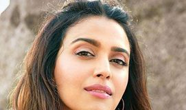 Swara Bhasker about Kiss and Casting Couch