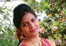 Tejaswani - TV anchor Suspicious Death: A Suicide or Murder?