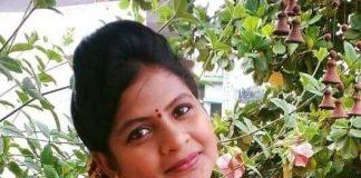Tejaswani - TV anchor Suspicious Death: A Suicide or Murder?